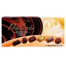 Maitre Truffout Exquisite Pralines Large box 12/400g/14.11 oz