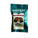 Sanders Favorites Collection Milk Chocolate Sea Salt Caramels 48/14g/0.5 oz