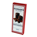 Sanders Pavilion Collection Milk Chocolate Pecan Delights 12/106g/3.75 oz