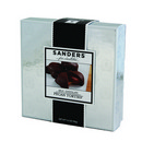 Sanders Boulevard Collection Pecan Torties 6/3.5 oz/99g