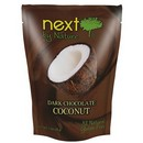 Next by Nature Dark Choco Coconut 25/28g/1 oz