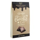 World's Finest Double Chocolate Meltaways Gold 24/1.4oz/39g