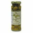 Mille Lacs Spanish Margaritta Olives 24/57g/2oz