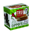 Truitt Dipper Snack Pack Fiesta Chili Lime 12/2.5 oz/57g