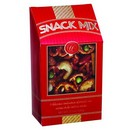 Comfort Collection Snack Mix Red 24/3.5 oz/100g