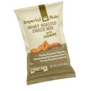 Imperial Honey Roasted Cashew Snack Mix 18/2.75 oz/78g