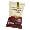 Imperial Almond Snack Mix 18/2.75 oz