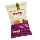 Imperial Tropical Blend 18/2.75 oz/78g