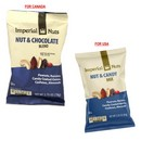 Imperial Nut & Chocolate Blend 18/2.75 oz/78g