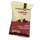 Imperial Cranberry Blend 18/2.75 oz/78g