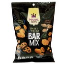 Imperial Nuts Sweet & Savory Bar Mix 18/4 oz/28g