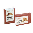 Old Dominion Peanut Brittle 12/170g/6oz