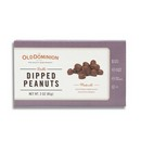 Old Dominion Theater Box - Double Dipped Peanuts 12/85g/3 oz