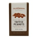 Old Dominion Theater Box - Butter Toffee Peanuts 12/85g/3 oz