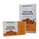 Hammond's Theater Box - Butter Toffee Peanuts 12/85g/3 oz