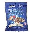 180 Joy Clusters Blueberry Pomegranate 10/28g/1oz