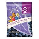 180 Natural Blueberry Pomegranate Trail Mix Crunch 10/35g/1.25oz