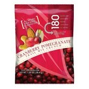 180 Natural Cranberry Pomegranate Trail Mix Crunch 10/35g/1.25oz