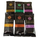 Coffee Masters Cocoa Amore- Asst 6 Flavors 90/35g/1.2 oz