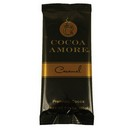 Coffee Masters Cocoa Amore- Caramel 48/35g/1.2 oz