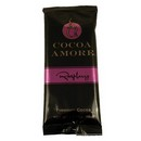 Coffee Masters Cocoa Amore- Raspberry 48/35g/1.2 oz