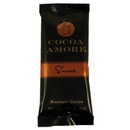 Coffee Masters Cocoa Amore- S'Mores 48/35g/1.2 oz
