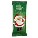 Coffee Masters Holiday Cocoa Amore- Santa's S'Mores 48/35g/1.25 oz