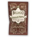 Bellagio Cocoa Packets - Chocolate Truffle 25/35g/1.25 oz