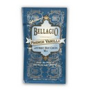 Bellagio Cocoa Packets - French Vanilla 25/35g/1.25 oz