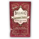 Bellagio Cocoa Packets - Raspberry Parfait 25/35g/1.25 oz