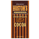 Huston's Old Thyme Cocoa Sweet & Creamy 20/35g/1.25 oz