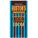 Huston's Old Thyme Cocoa Salted Caramel 20/35g/1.25 oz
