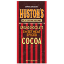 Huston's Old Thyme Cocoa Sweet Heat Spiced 20/35g/1.25 oz