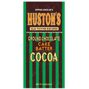 Huston's Old Thyme Cocoa Cake Batter 20/35g/1.25 oz