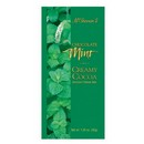 McSteven's Creamy Cocoa Chocolate Mint 20/35g/1.25oz