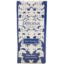 Delicieux Cocoa Mix Dark Chocolate 20/1.25 oz/35g