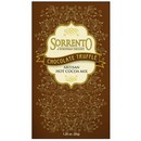 Sorrento Cocoa Mix Chocolate Truffle 24/35g/1.25 oz