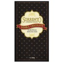 Sorrento Mocha Mix Double Chocolate 24/28g/1 oz
