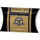 Alaska Smokehouse Smoked Salmon Gold 12/2 oz