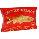 Canada Select Smoked Salmon - Red 12/56g/2 oz