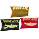 Portlock Smoked Salmon - Assorted 3 Colors 24/56g/2oz