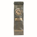 Mille Lacs Original Beef Sausage in Bag 36/5oz