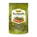 Bali's Best Green Tea Latte Candy 12/5.3 oz/150g