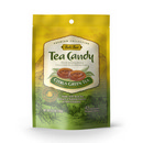 Bali's Best Citrus Green Tea Candy 12/5.3 oz/150g