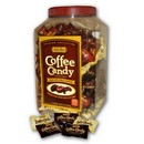 Bali's Best Assorted Coffee Candy Jar 1/1050g