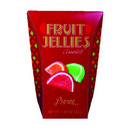 Pizazz Fruit Jellies Red 36/1.48 oz/42g
