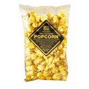 Comfort Collection Caramel Popcorn 24/80g/2.8 oz
