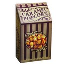 Comfort Collection Caramel Popcorn Gold 24/2.8 oz/80g