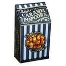 Comfort Collection Caramel Popcorn Black 24/2.8 oz/80g