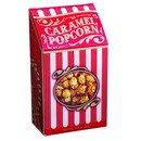 Comfort Collection Caramel Popcorn Red 24/2.8oz/80g